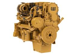 Cat C18 Truck Engine For Sale - Truck Pictures 475 Caterpillar Truck Engine Diesel Engines Pinterest Cat Truck Engines For Sale Engines In Trucks Pictures Surplus 3516c Hd Mustang Cat Breaking News To Exit Vocational Truck Market Young And Sons Power Intertional Studebaker Sedan Are C15 Swap In A Peterbilt Youtube New 631g Wheel Tractor Scraper For Sale Walker Usa Heavy Equipment And Parts Inc Used Forklift Industrial