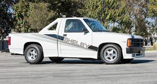 Shelby's Two Dodge Trucks Among Collection Going Up For Auction ... Ford Shelby Truck 2 0 1 7 5 H P S E L B Y F W Unveils Its 700hp F150 Equal Parts Offroader And Race New Car Release Date 2019 20 1000 Diesel Dually Double Burnout With A Super Snake On A Trailer Burning 750 Horses Running F150 Decorah Auto Center Dealership In Ia 52101 2017 At Least I Think Just The Shelbycom York Inc Saugus Ma 01906 2018 Raptor Goes Big On Power Price Autoguidecom News