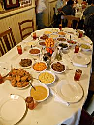 a seat at mrs wilkes table food chefs travel