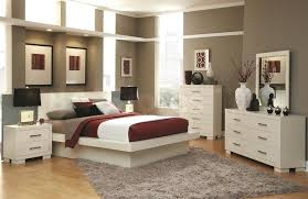 Project Bedroom Ideas For 3 Year Old Boy Decor Best