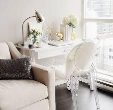 interesting ideas living room desk pretty inspiration 78 best