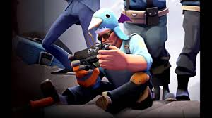 Tf2 Halloween Spells Permanent by Team Fortress 2 New Engineer Voicelines Meet Your Match Youtube