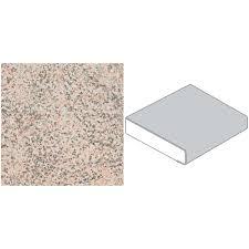 arbeitsplatte 60 cm x 3 9 cm tumalin grau beige h 272