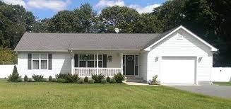 Mobile Homes For Sale In Nj Mobile Homes Nj Modular York Pa Carey