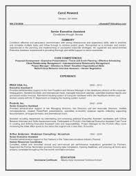 Cover Letter: Senior Executive Assistant Cover Letter Best ... How To Write A Cover Letter For Resume 12 Job Wning Including Salary Requirements Sample Service Example Of Requirement In Resume Examples W Salumguilherme Luke Skywalker On Boing Do You Legal Assistant With New 31 Inspirational Stating To Include History On 11 Steps Floatingcityorg 10 With Samples Writing The Personal Essay Migration And Identity Esol