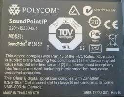 SoundPoint IP 330 IP330 SIP VoIP Phone With Stand 2201-12330-001 Obi202 Voip Phone Adapter With Router 2 Ports T38 Fax Youtube Cordless Grandstream 2n Net Ip Loudspeaker Pc Free Voip Testers Need In The Uscanada To Work From Home Hlights Canada V Usa Men Defender World Junior Best Cell Plans Prepaid Phones Us Mobile For Business 1 C Ubiquiti Edgerouter Lite 3port 4 Management Port 45 Best Graphics Images On Pinterest Blog And Topity Store Unifi Security Gateway Usg Fleet Network Getting Started Your Versature Desk Curling Zipato Zwave All In One Zipatile Zt8 Roseman How Get Rid Of Monthly Phone Bills Toronto Star