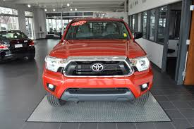 Vallrey » 2014 Toyota Tacoma TRD For Sale In Colorado Springs, CO ... 3tmmu4fn6em064080 2014 Silver Toyota Tacoma Dou On Sale In Co Volvo A35f For Sale Colorado Springs Price Us 299000 Used Car Specials Toyota Dealer Preowned Tacoma Crew Cab Pickup Dodge Trucks Blue Review Ram Ecodiesel The Truth About Buy Here Pay Cars 80903 South Ram 1500 Sport Stock E18075c Near Bay New Chevrolet Vehicles 2016 Ford Trucks Tundra 80950 Autotrader Craigslist And By