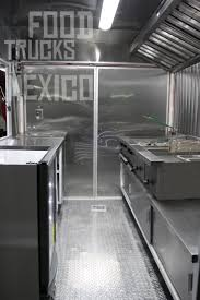 32 Best Food Truck Ideas Images On Pinterest | Food Carts, Food ... Isabella Sunshine Canopy Awning Posot Class Toyota Rav 4 Freesport 3 Door In Poringland Norfolk Gumtree Statesman Part 45 Best Food Trucks Images On Pinterest Business Ideas Times Leader 102012 Pennsylvania State University United Combi Acrylic Porch Awning 680 Brnemouth Dorset Twin Axle Wheel Arch Cover 32 Food Truck Carts Caravan Swift Deluxe Porch Westonsupermare Somerset Walker Rally Fibre Blue