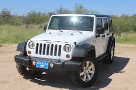 100 Used Trucks Arizona 2012 Jeep Wrangler Use Car For Sale Near Tucson Oracle AZ