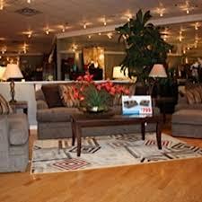 Bobs Annie Living Room Set by Bob U0027s Discount Furniture 59 Photos U0026 153 Reviews Furniture