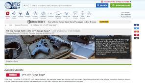 Sport Optics Promo Code - Online Shop Promotion