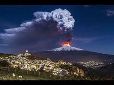 Joe Versus The Volcano Hula Lamp by Kylo Ren Darkness Awakens Movies Pinterest