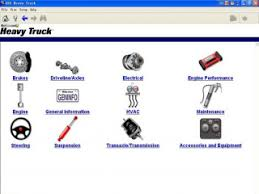 Car Repair Software >> Mitchell On Demand Heavy Truck Service ... Free Truck Repair Manuals Data Wiring Diagrams 2005 Chevy Manual Online A Good Owner Example Ford User Guide 1988 Toyota The Best Way To Go Is A Factory Detroit Iron Dcdf107 571967 Parts On Cd Haynes Dodge Spirit Plymouth Acclaim 1989 Thru 1995 Chiltons 2007 Hhr Basic Instruction Linde Fork Lift Spare 2014 Download Chilton Asian Service 2010 Simple Books Car Software Mitchell On Demand Heavy Service Hyundai Accent Pdf