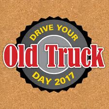 100 Vintage Truck Magazine Drive Your Old Day 2017 Magazine