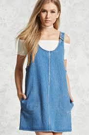 best 25 overall dress ideas only on pinterest dungaree dress