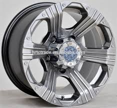 Suv Rims 4x4 Alloy Wheel 6x139.7 - Buy Alloy Wheels For Sale,Car ... 16 Inch Suv 4x4 Offroad Alinum Wheel Rim Car Alloy Design Wilsons Wheels Auto Sales Ltd Trucks Black Rhino Offroad Bakkie Suv Combo Price In Aftermarket Truck Rims Lifted Sota 57 Rally Vision 2017 Used Ford F150 Xlt Supercrew 20 Premium American Racing Classic Custom And Vintage Applications Available 8x16 Off Road 5 Spokes Cars Trucks F250 Web Museum Update Attention All Honda Owners Your Crv Might Not Be A Product Detail Tirebuyercom Customers Vehicle Gallery Week Ending June 2012