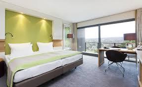 hotel spa dans la chambre silva hotel spa balmoral spa tarifs 2018