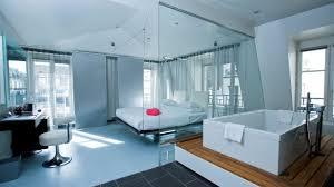 100 Kube Hotel Paris HolidayCheck Groraum Frankreich