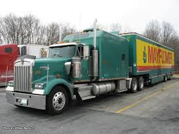 About - Arrow Moving And Storage Moobys Movers Updated 122718 Olsen Fielding Moving Services At 6350 Sky Creek Dr Sacramento Trucks Kalispell Mt Runnin Bear Storage May Trucking Company Express Local Bakersfield Mover Long Distance Moving Company Mayflower Transit Wikipedia Moving Doesnt Work On Sunday So This Family And Western Massachusetts Sitterly New Pete Abby Big Truck Transportation Pinterest Volvo Vnl 300 Youtube Friday March 27 Mats Parking Part 1 The Worlds Newest Photos Of Ctortrailer Flickr Hive