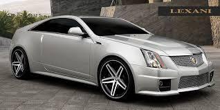 Cadillac Custom Wheels Cadillac Escalade Wheels Wheels and Tires