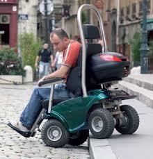fauteuil tout terrain electrique fauteuil roulant tous chemins p4 country