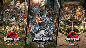 Feb 17, 2018 Steam Lunar New Year Sale Discounts Pinball ... Jurassic Quest Tickets 2019 Event Details Announced At Dino Expo 20 Expo 200116 Couponstayoph Jurassic_quest Twitter Utah Lagoon Coupons Deals And Discounts Roblox Promo Codes Available Robux Generator June Deal Shen Yun Tickets Includes Savings On Exclusive Coupon For Dinosaur Experience In Ccinnati Show Candytopia Code Home Facebook Do I Get A Discount My Council Tax Newegg 10 Off Promo Code Blue Man Group Child Pricing For The Whole Family