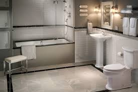 Menards Barrett Pedestal Sink by Barrett Bathroom Collection Mansfield Plumbing