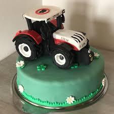 traktor torte torten traktor torte motivtorten