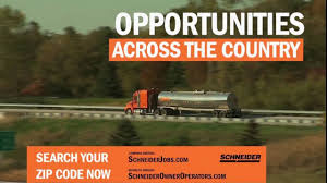 Great Truck Driving Jobs NATIONWIDE | Schneider Trucking - YouTube Follow A Typical Day For Truck Driver Trucking Companies That Train Drivers In Canada Best Resource Robots Could Replace 17 Million American Truckers In The Next Freightliner Classic Xl With Loud Train Horn Mavi Trucking Ubers Selfdriving Startup Otto Makes Its First Delivery Prime Honors Vets Fast Track Driving Jobs Companies That Archives Success Hire Inexperienced Long Short Haul Otr Company Services For Truck Drivers No Experience Youtube