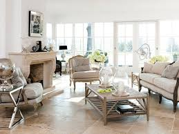 amsterdam floor tiles living room transitional with floral