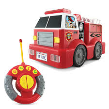 100 First Fire Truck Shop Nkok Junior Racers My RC Free Shipping On