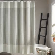Thermal Curtains Bed Bath And Beyond by Buy Dkny Curtains From Bed Bath U0026 Beyond