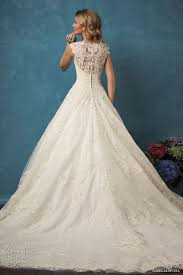 Best Lace Back Wedding Dress Ideas On Pinterest Barn Wedding ... Barn Wedding Drses Design Ideas Designers Outfits Collection Beautiful Rustic Reception Inside Groom And Bride In Mermaid Dress At Under Real Brides Libbys Chic Theweddingcatnet Shaunae Teske Photographymolly Matt Backyard A Snowy Jorgsen Farms Adorable Vintage Lace Pink Samantha Patri Arizona Photographermongini This Virginia Will Be The Most Magical Thing You See Bresmaid Guide Pro Tips Venuelust Gowns For A Country 1934 Best Weddings Images On Pinterest Wedding Venue White