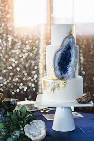 15 Extraordinary Wedding Cakes For All Styles My Sweet