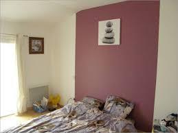 peinture chambres peinture chambres adultes nunesvsrouseylivestream us