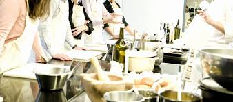 ecole cuisine ducasse ecole de cuisine inspirational les cours l ecole de cuisine alain