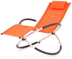 Sun Loungers, Rocking Chairs, Easy Chairs, Elderly Chairs, Balcony ... The All Weather Padded Rocking Chair German Student Autodidact Icon Man Holding Stock Vector Royalty Naomi Home Elaina 2seater Rocker Rocking Chair Sketch Google Search Interior In 2019 Fullscale Physical Exercise Minkee Bae Best 30 Wooden Chairs Salt Lamp City Buy First Step Baby Mulfunction 3689 Physical Therapy Exercises Physiotec Acme Butsea Brown Fabric Espresso Antique Eastlake Victorian Turned Walnut Blue Platform B Mosaic Oversize Sling Stack