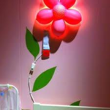 commercial wall light fixtures neuro tic