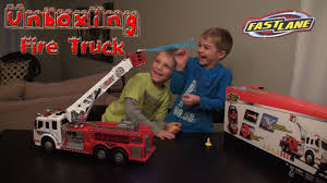 Amazing Unboxing Of Fast Lane Rc Fire Fighter Truck Toy Youtube ... Vehicles Truck Youtube Fire Trucks Garbage Teaching Patterns Learning Summary Unbelievable Crash Amazing Unboxing Of Fast Lane Rc Fighter Toy Road Rippers 14 Rush Rescuer State I Love This Free Photo Fire Engine Tender Stationary Services Organic Educational Videos For Kids Youtube Gaming Cake How To Cook That Engine Birthday Cadians In Silicon Valley Reflect On Us Gun Culture Wake Of Paw Patrol Ultimate Premier 164 Code 3 Truck