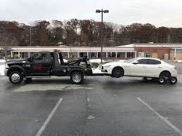 Maserati On Dollies - Light Duty & Carrier Towing - TowForce.net By ... Automatters More Aaa Membership For Help When You Need It Most Image Result For Tow Dolly Design Creative Eeering In 2018 Towing Huron Twp New Boston Mi 73428361 Porters Car Stuck And Need A Flat Bed Towing Truck Near Meallways Tow Truck Dollies Collins 48 Alinum Dolly Set Wrecker With Naperville Il Buy Speed Online At Good Price 405715 Prolux 405795 Dynamic Trucks Wreckers Rollback Flatbeds Our Mazda 3 Shore Looks Nice Ez Haul Idler Cartowdolly