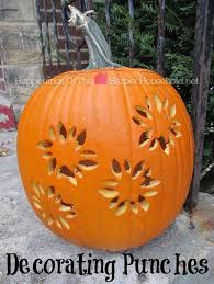 Pumpkin Masters Carving Kit by Pumpkin Masters Kits U2013 The Safe Way To Carve Happenings Of The