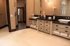 crema marfil marble tile 16241 litro info