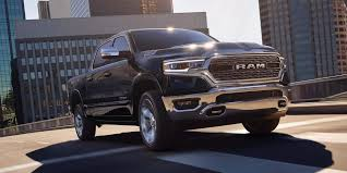 100 Trucks For Sale In Hampton Roads New 2019 Ram 1500 For Sale Near Winchester VA Strasburg VA