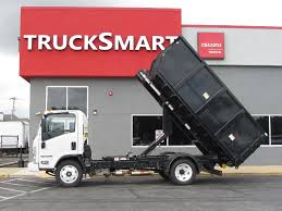 2018 ISUZU NPR_HD ROLL-OFF TRUCK FOR SALE #11115 Rolloff Truck Bin Cartoon Tote Bag For Sale By Aloysius 2018 Isuzu Npr_hd Rolloff Truck For Sale 115 Volvo Vhd Triaxle Roll Off Trash Youtube Cat Ct660 Empire Recycling Wwwdailydiese Flickr Earthwise Demolition Rollofftruck Image Proview Rolloff Hoists Equipment Dragon Products Used 2012 Intertional 4300 In New 2019 Hx Ny 1028 Trucks Cable And Parts Driver Greg Brown Of Austin Texas Asap Dumpster Rental Comer Cstruction Adds First Ever To Fleet