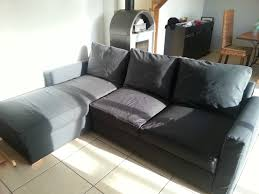 grand coussin de canapé l histoire de notre canapé arthur couture et créations