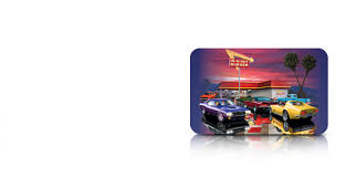 Giveaway - $15 In-N-Out Burger Gift Card! - Gay NYC Dad Semi Trailer Carrying Milk Rolled Over Into Innout Restaurant Diecast Promotions In N Out Burger Truck And 1 64 My Norwegian Dcp Fleet Is Growing Modified 1913 Innout Opens San Carlos Nbc Bay Area Stock Photo 27199668 Alamy Useful Renovation Business Plan Home Based Bakery Gourmet 04_25_17_city_innout Innout Burger 1975 Peterbilt 359 At Truckin For Kids 2016 Youtube In Out Flickr 5133670053_545f22f8cd_bjpg