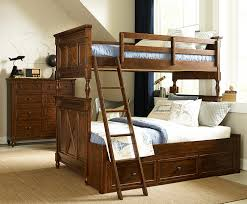 Collezione Europa Bedroom Furniture by Wendy Bellissimo Big Sur Furniture Collection Wendy Bellissimo