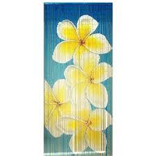 Door Bead Curtains Target by Bamboo Roman Shade For Sliding Door Bead Curtains For Doors Ikea