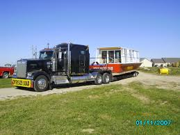 Photos Boat, Yacht & Sail Boat Transport, Shipping, Hauling, Loading. Ms Boat Sea Truck 12 Xl Version Workboat Nettivene Rig Boat And Truck Kickin Their Bass Tv Towing And Trailer Ford Enthusiasts Forums Photos Yacht Sail Transport Shipping Hauling Loading Pulling Out From Lake By A Truck Florida Usa Stock Photo Wraps Editorial Stock Image Image Of Scuba 45993169 Amsterdam Netherlandsmay 14 2016 Food In Pickup Side Flickr Light Sourcing 30 Inch 360w Tuning For Offroad Wrangler Camper Pulling Small Caraman 142194626 Truatboxwrapvylfupartialshrinkjacksonvilleorlando
