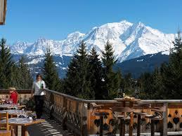 chalet hôtel alpen valley savoie mont blanc savoie et haute